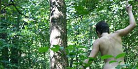 indie nudes