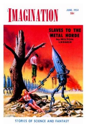 Metalhordddd