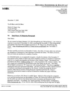 cover letter for photographer order paper online