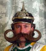 http://www.boingboing.net/images/mustachio.jpg