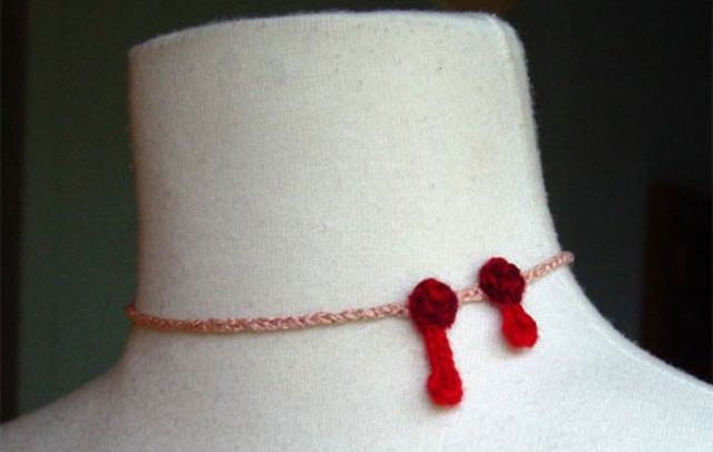 necklacebite.jpg