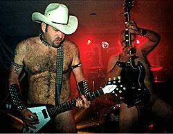 http://www.boingboing.net/images/nudistpriest.jpg