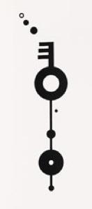 Pentagrammmmmm3