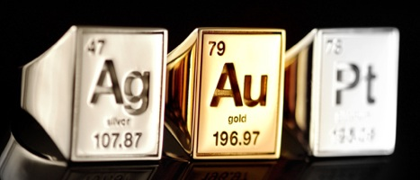 Found by pat periodic table jewelry boing boing urtaz Images