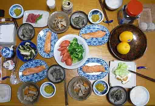 Suburban Japan:3 / Boing Boing