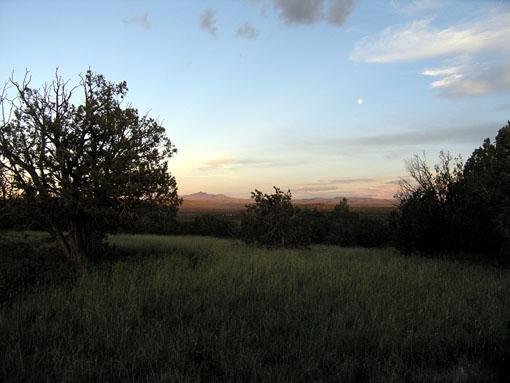 Arizona knolls-1
