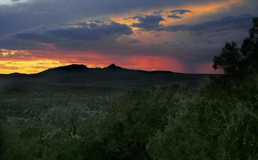 Arizona knolls-2
