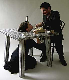 http://www.boingboing.net/images/pillorytable6.jpg