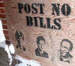 http://www.boingboing.net/images/postnobills.jpg