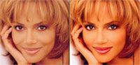 http://www.boingboing.net/images/retouch.jpg