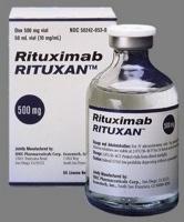 Rituximab-Rituxan-783497