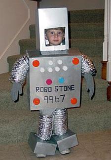 Meilleur Robot De Trading Test et Avis - Robots