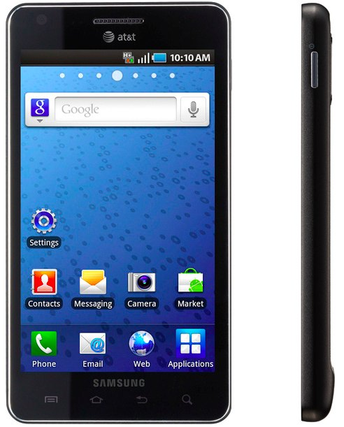 Iphone X Avaiability