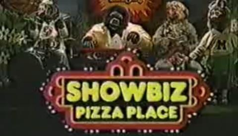 Showbizzzzz
