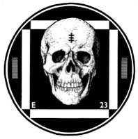 skull_sticker