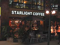 http://boingboing.net/images/starlightcoffee-th.jpg