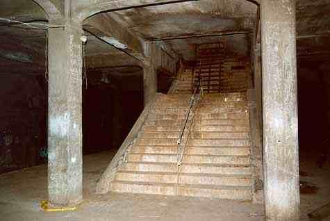 subway-r1.jpg
