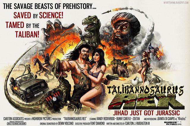 talibannosaurus_rex_1060_thumb.jpg