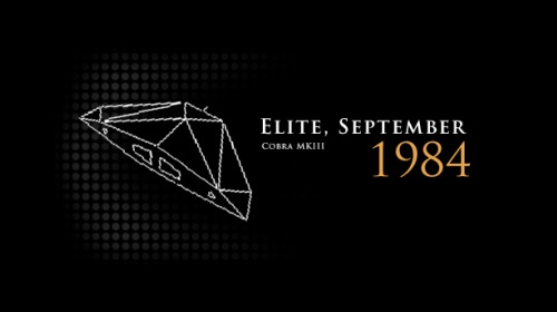EliteShip.jpg