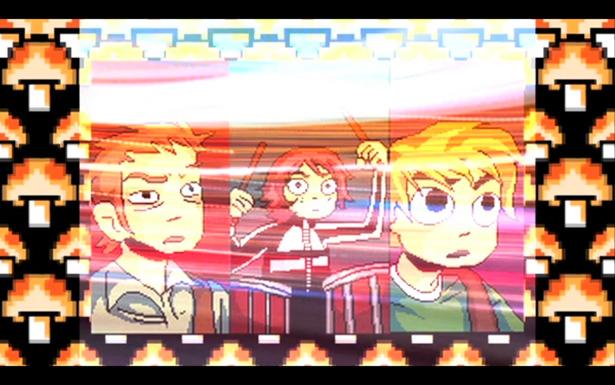 Scott_Pilgrim_the_Videogame_18.jpg