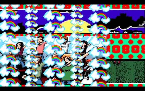 Scott_Pilgrim_the_Videogame_22.jpg