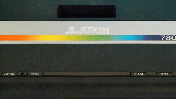 Bit by bit: Atari Museum releases Atari 7800 Dig Dug, Centipede,