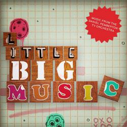littlebigmusic.jpg