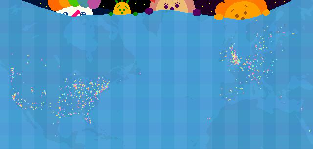 nobyworldmap.png