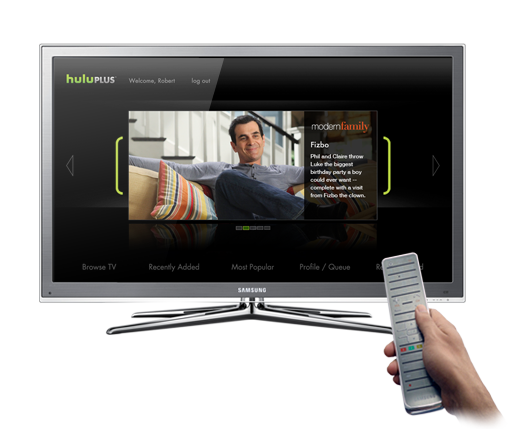 plus-devices-tv.png