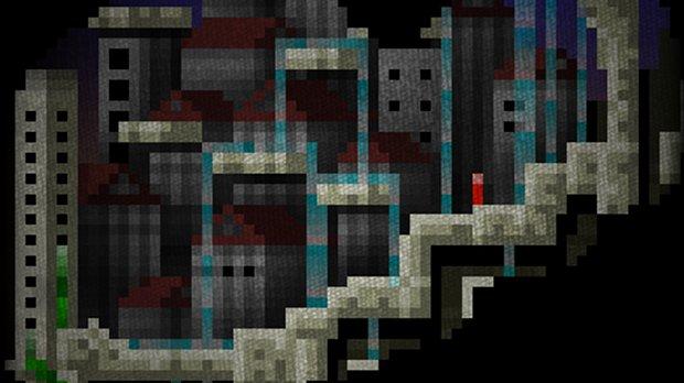 Image du jeu Small Worlds