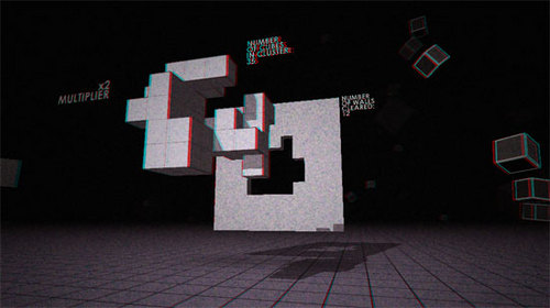 super-HYPERCUBE-4-cropped.jpg