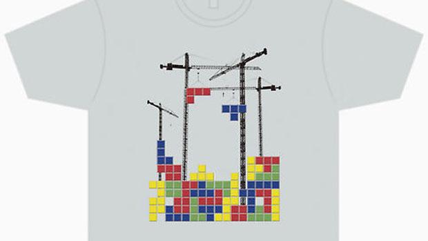 tetrisskyline.jpg