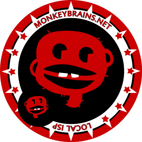 boingmonkeybrains.jpg