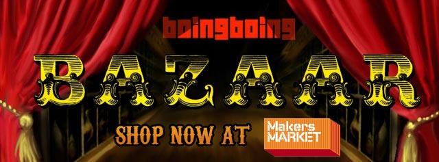 Shop at BB  Bazaar!