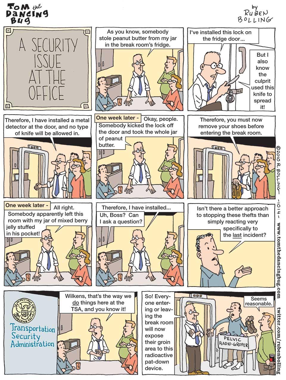http://boingboing.net/ttdb/20101024/comic.jpg