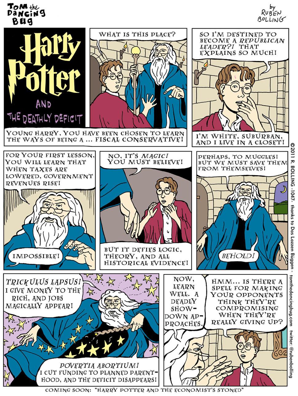http://www.boingboing.net/ttdb/20110719/comic.jpg/1047cbCOMIC%20harry%20potter.jpg