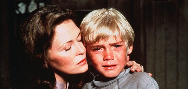 Images Saddest-Movie-The-Champ-Ricky-Schroder-631