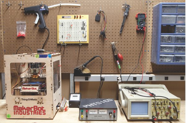 ... Download do it yourself garage storage cabinets plans – woodguides