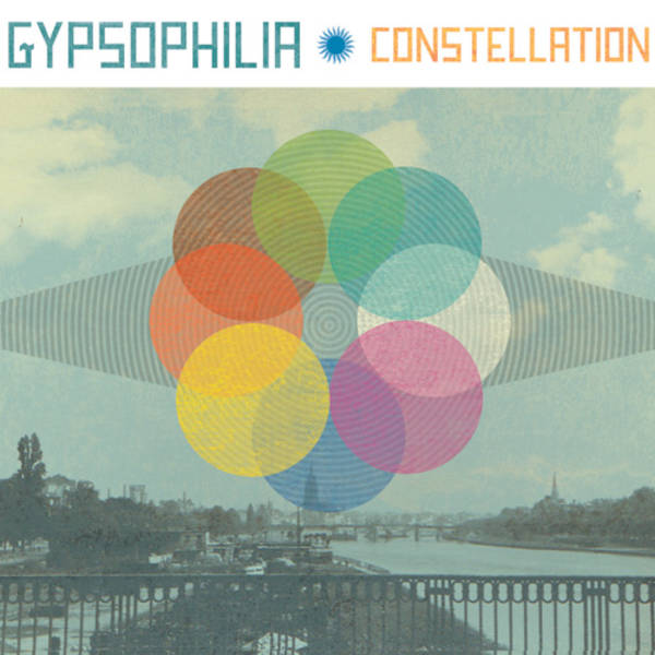 gypsoconstellation