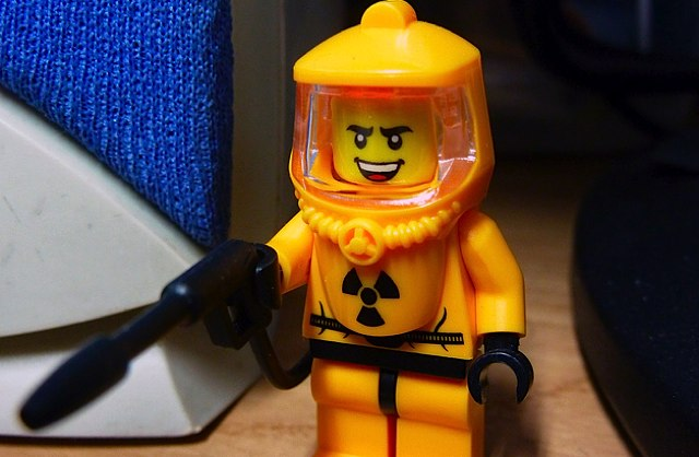 radioactivelegoman