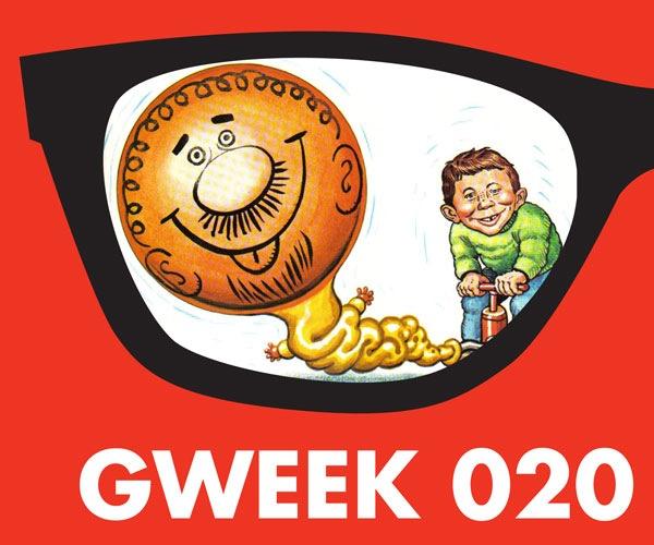 Gweek-020-600-Wide