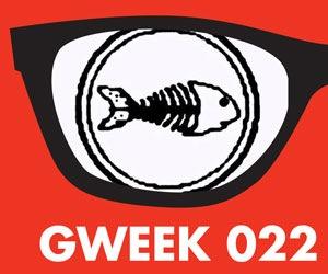 Gweek-022-300-Wide