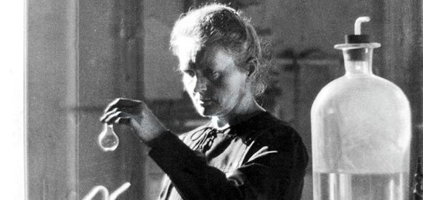 Images Madame-Curie-Paris-631