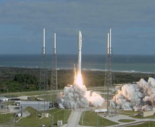 Images Content 606622Main Msl Launch 425