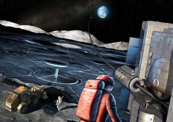 Images I 13452 I02 01. Lunar Base Mg-Smaller Res