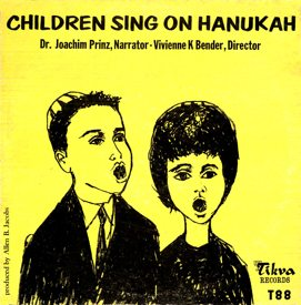 Ibxgsyjunfy Tpryxjo86Ki Aaaaaaaalfa K6Qu7 V9Hbc S1600 Children+Sing+On+Hanukah-Smaller