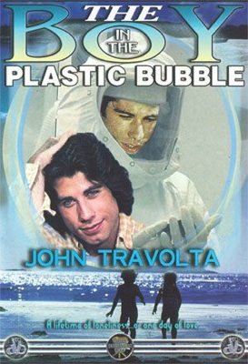 Wikipedia En 6 65 The Boy In The Plastic Bubble