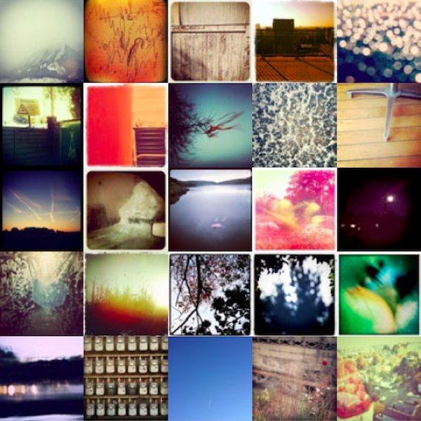 Images 2011 2011.12 20111228-Instagrid