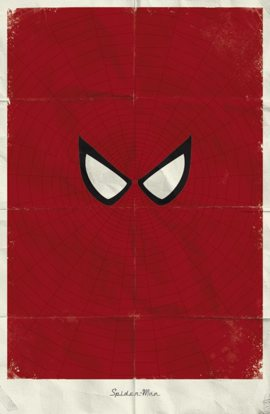 Images Stories 2012 Jan2011 Jan26 Minimalist-Marvel-Superhero-Posters-By-Marko-Manev-18