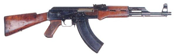 Userfiles Images Assault As01 Ak47 3
